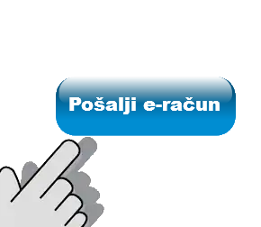 e-račun za državu